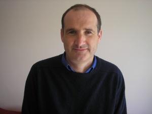 dr kieran nolan, pychotherapist, manchester